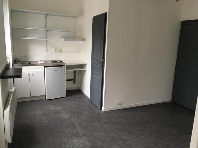 Vente appartement Châlons-en-champagne 40400€ - Photo 4