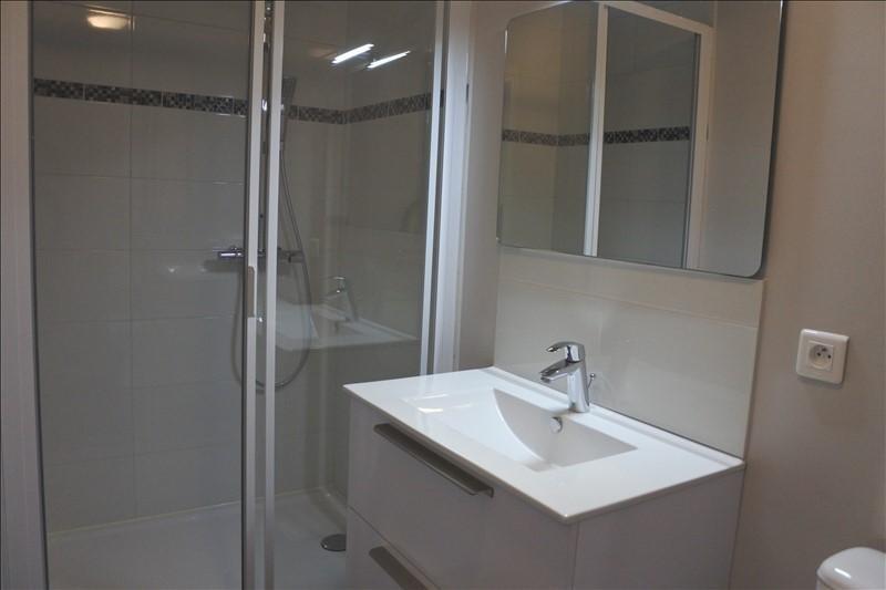 Affitto appartamento St genis laval 515€ CC - Fotografia 4