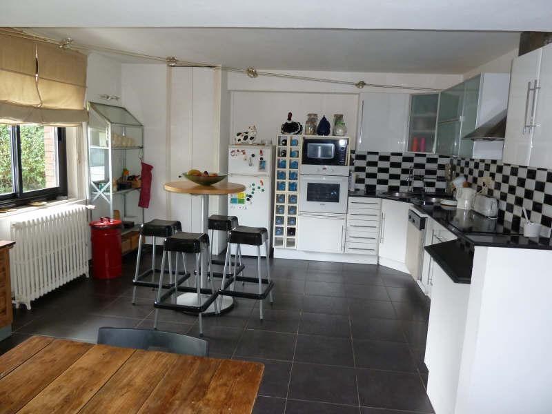 Vente maison / villa Bethune 289000€ - Photo 3