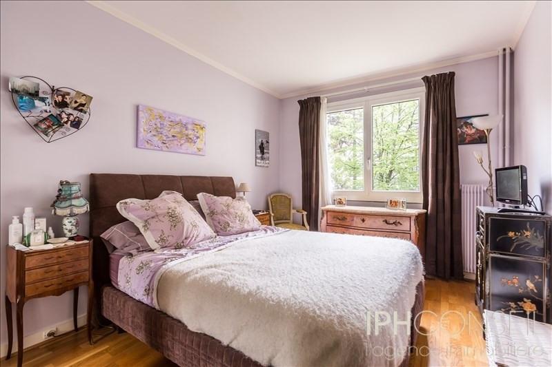 Sale apartment Neuilly sur seine 930000€ - Picture 4