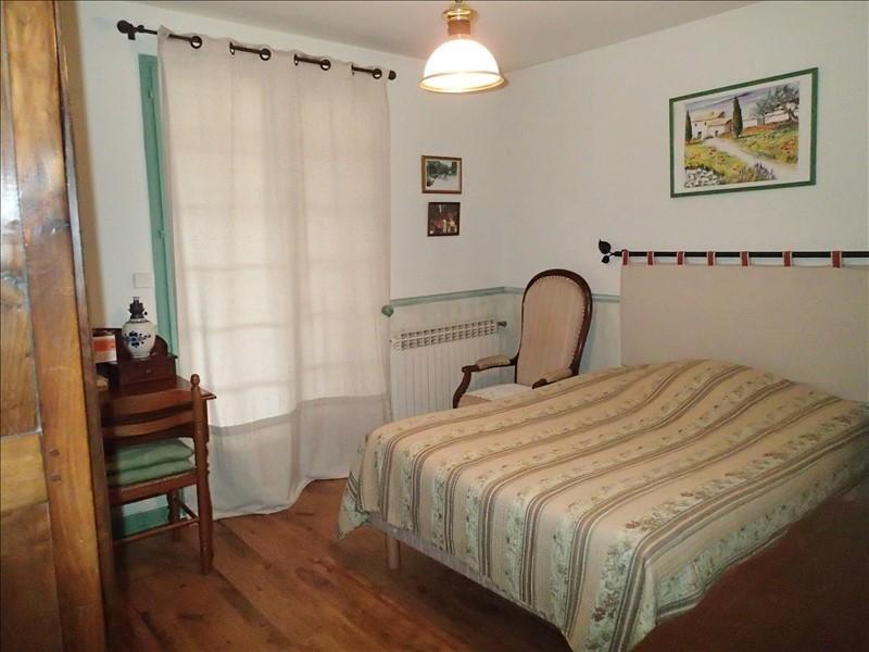 Venta  casa Valence 320000€ - Fotografía 10