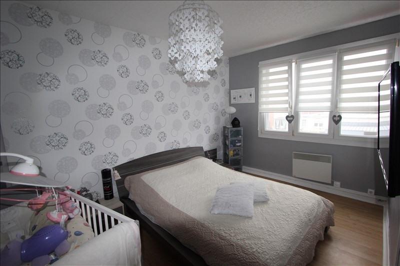 Vente maison / villa Cuincy 109900€ - Photo 4