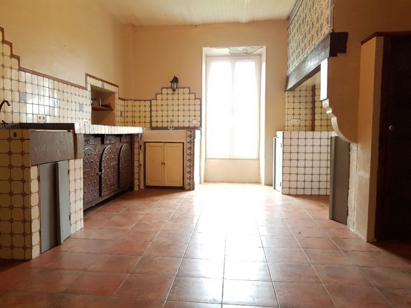 Vente maison / villa Garlin 259700€ - Photo 3