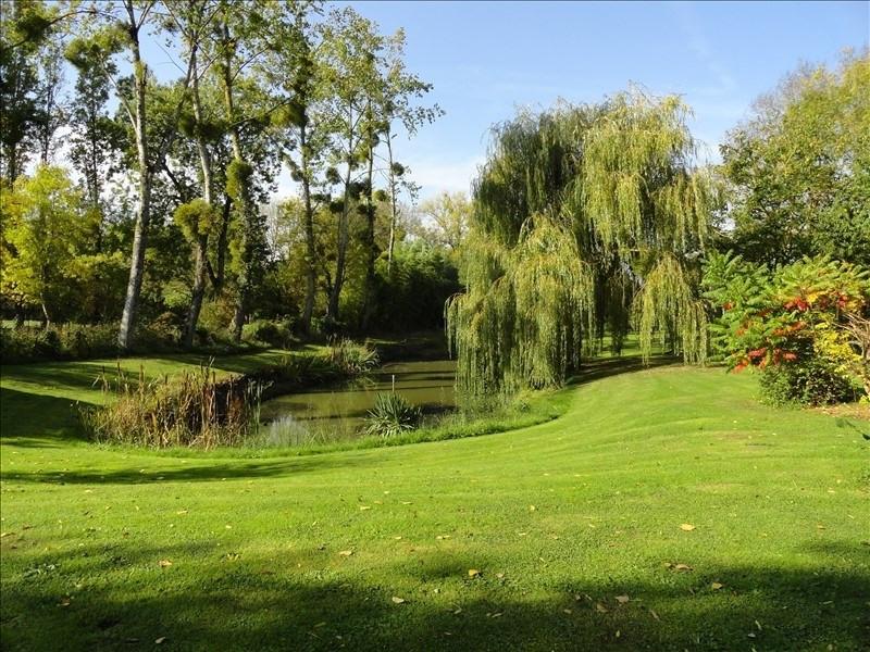 Vente maison / villa Clisson 264900€ - Photo 2