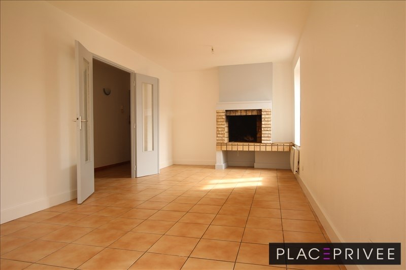 Location appartement Nancy 595€ CC - Photo 3
