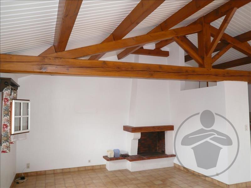 Vente maison / villa Noirmoutier en l ile 319000€ - Photo 4