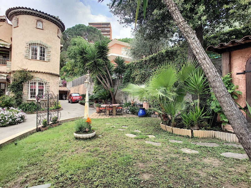 Vente appartement Cagnes sur mer 318 000€ - Photo 6