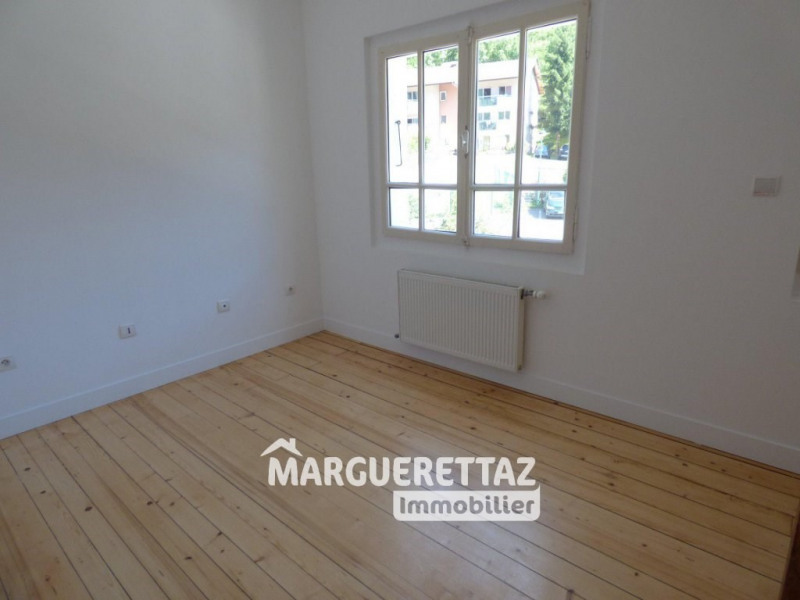 Vente maison / villa Saint-jeoire 167000€ - Photo 9