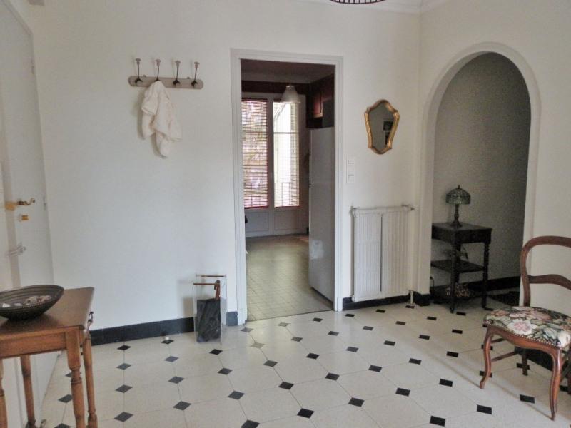 Verkoop  appartement Avignon 238000€ - Foto 8
