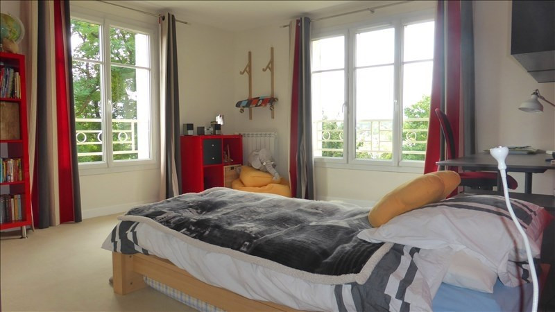Vente de prestige maison / villa Vaucresson 1658000€ - Photo 9