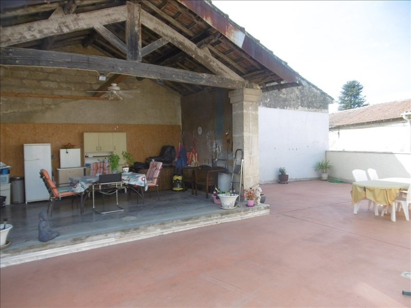 Produit d'investissement maison / villa Aimargues 397000€ - Photo 15