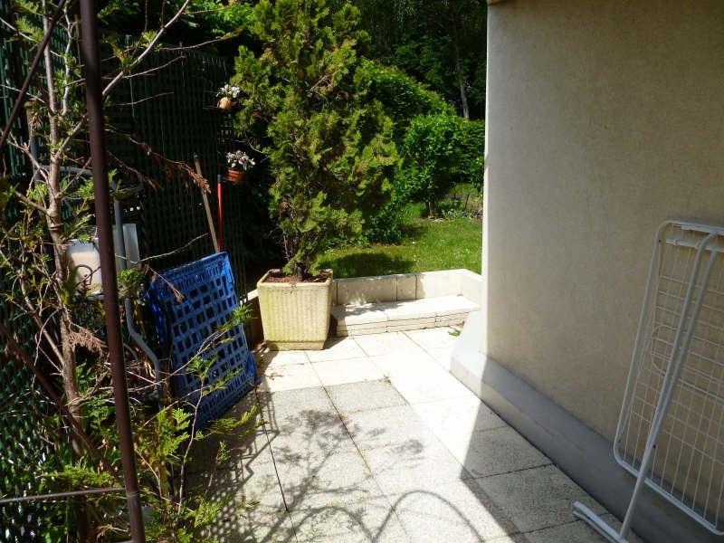 Verkauf wohnung Maisons alfort 362000€ - Fotografie 3