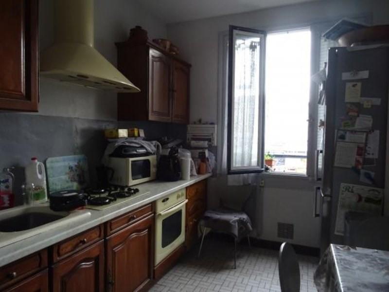 Revenda apartamento Lyon 3ème 390000€ - Fotografia 3