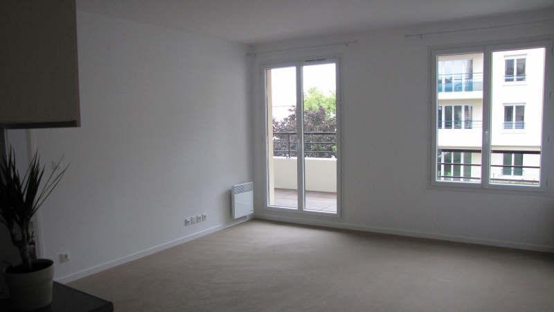 Rental apartment Vigneux sur seine 690€ CC - Picture 1
