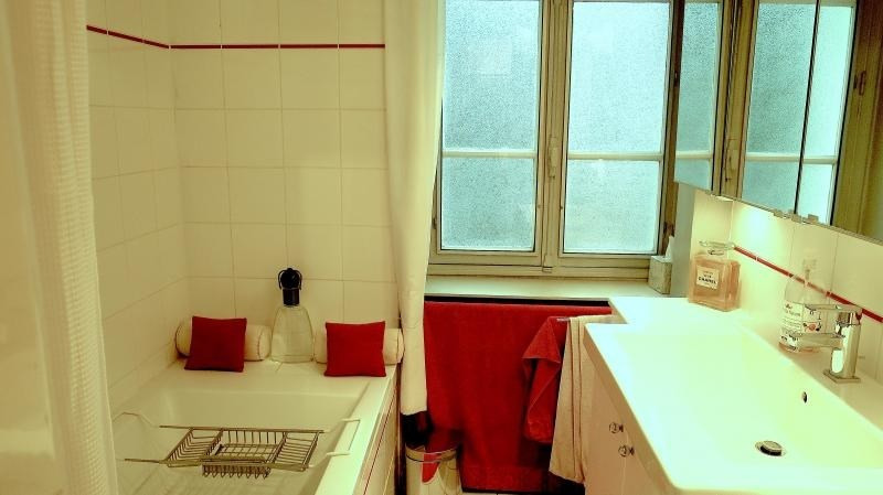Vente appartement Bougival 399000€ - Photo 9