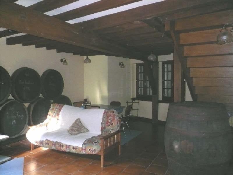 Vente maison / villa Sancerre 114000€ - Photo 4