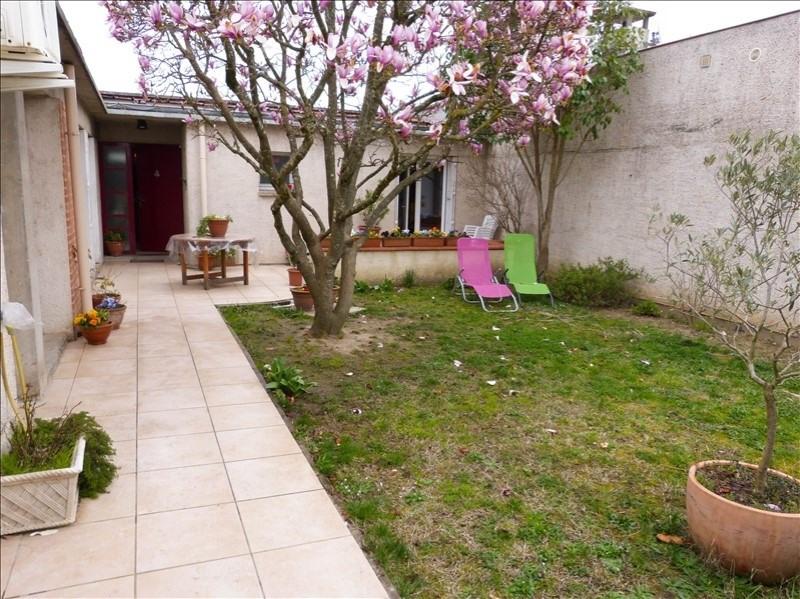 Vente maison / villa Albi 170000€ - Photo 2