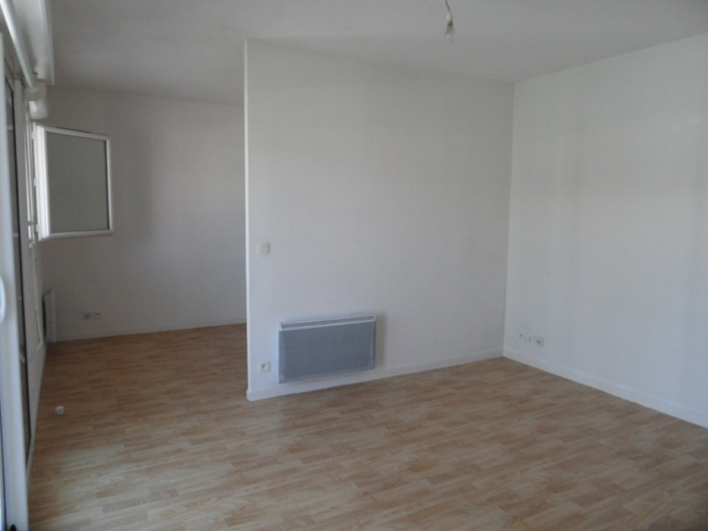 Vente appartement Auray 75 950€ - Photo 3