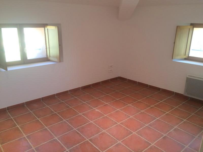 Location appartement Aix en provence 1307€ CC - Photo 7