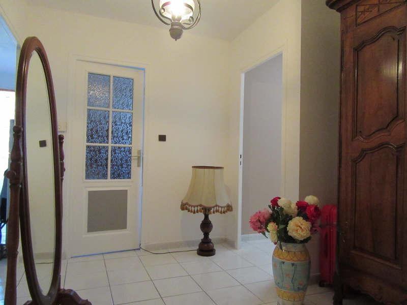 Producto de inversión  apartamento Vienne 115000€ - Fotografía 1