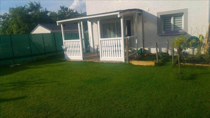 Sale house / villa Marnaz 263000€ - Picture 1
