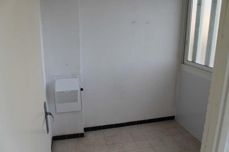Sale apartment La valette du var 155000€ - Picture 5
