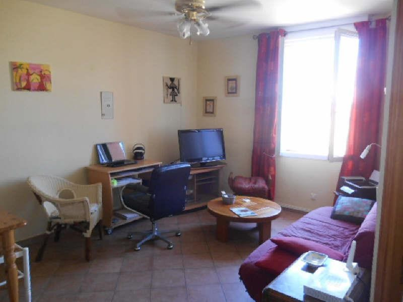 Vente appartement Port vendres 139 000€ - Photo 3