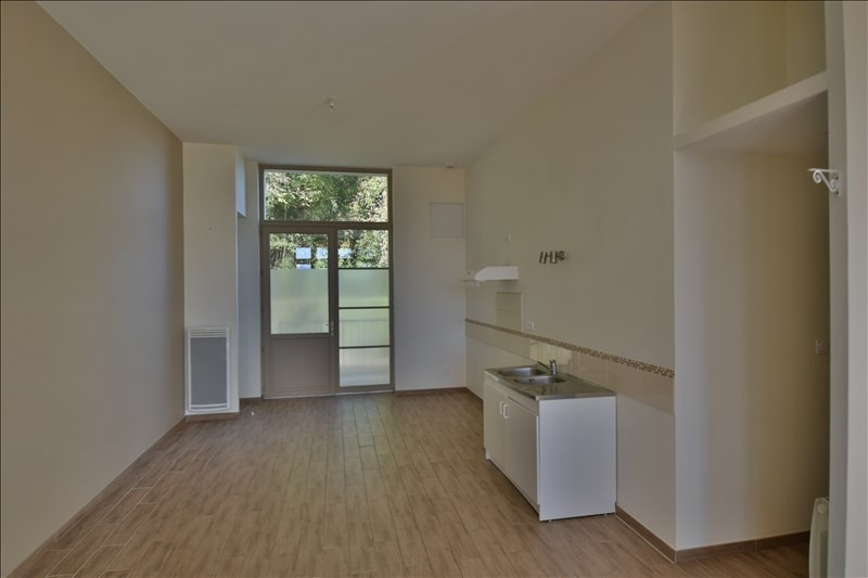 Vente appartement Nay 168500€ - Photo 4