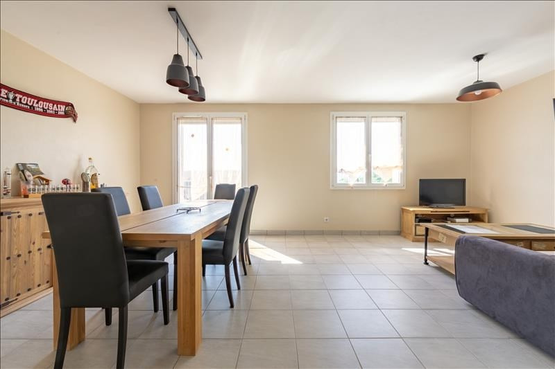 Sale apartment Besancon 105000€ - Picture 1