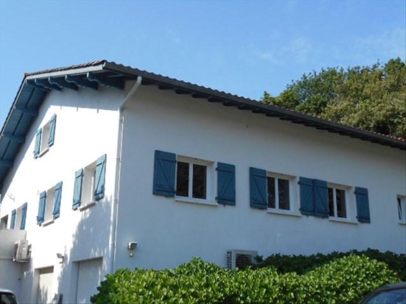 Deluxe sale house / villa Biarritz 988000€ - Picture 2