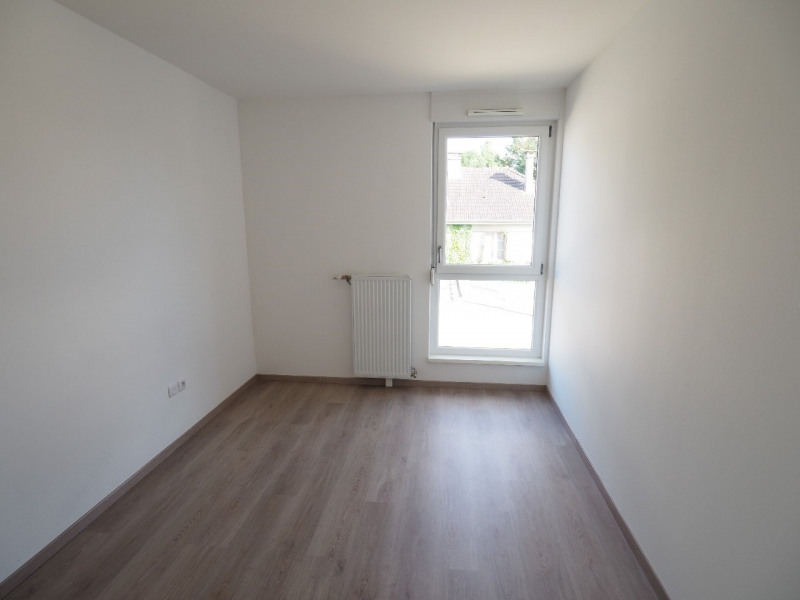 Vente appartement Melun 195 000€ - Photo 5