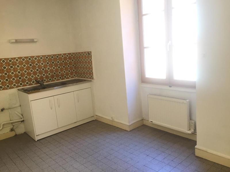 Location appartement Villefranche sur saone 514,25€ CC - Photo 5