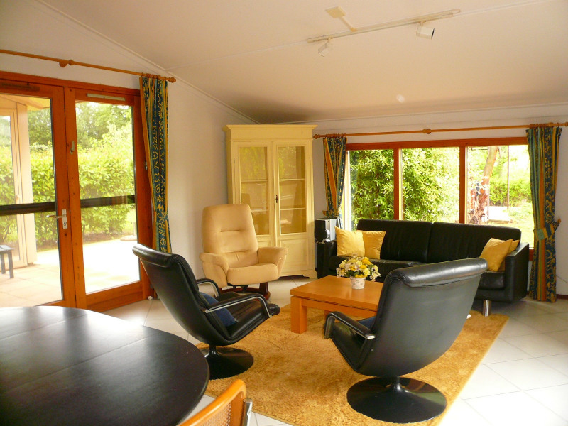 Sale house / villa Samatan 165000€ - Picture 6