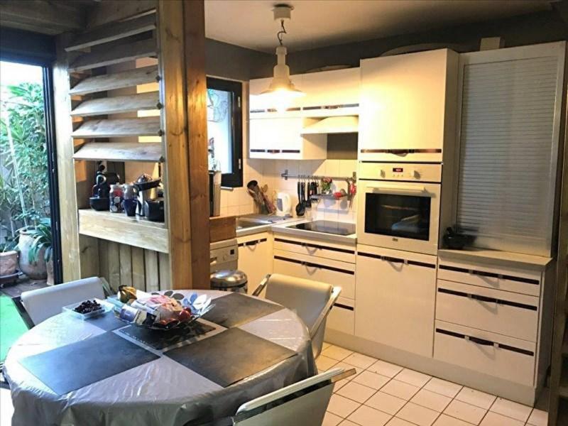 Vente maison / villa La rochelle 420000€ - Photo 2