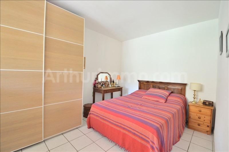 Vente appartement St aygulf 235000€ - Photo 3
