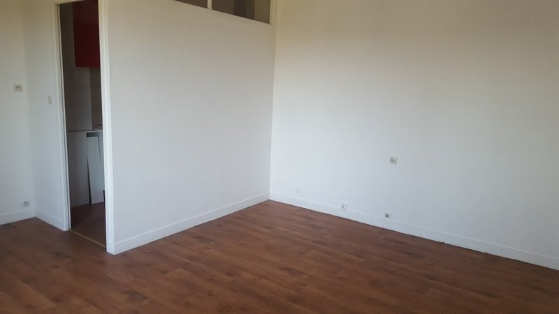 Location appartement Isigny sur mer 315€ CC - Photo 3