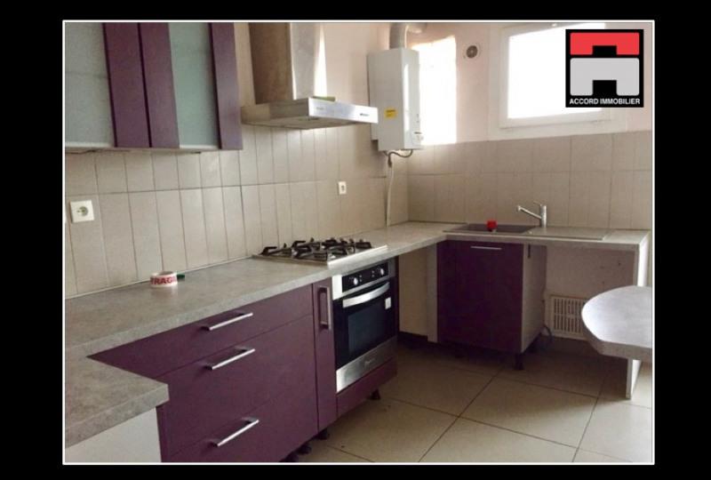 Affitto appartamento Toulouse 990€ CC - Fotografia 4