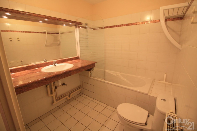 Rental apartment Toulouse 762€ CC - Picture 7