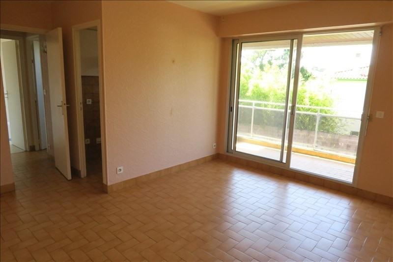 Sale apartment Royan 89900€ - Picture 3