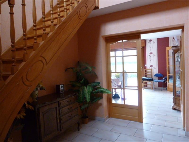 Vente maison / villa Lacouture 342000€ - Photo 10