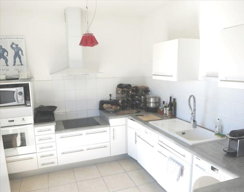 Vente appartement Castelnau le lez 298000€ - Photo 3