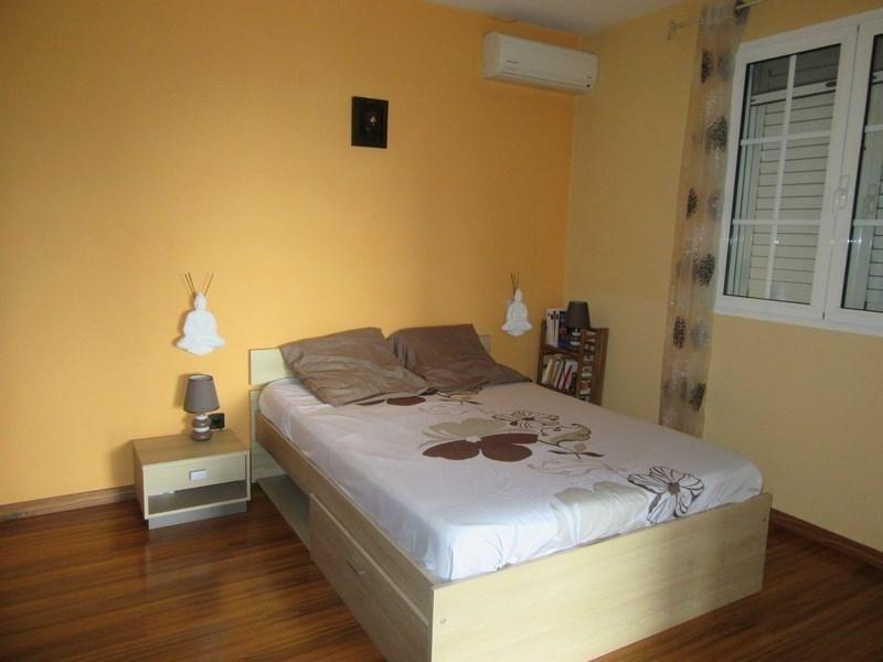 Sale house / villa St leu 448000€ - Picture 4