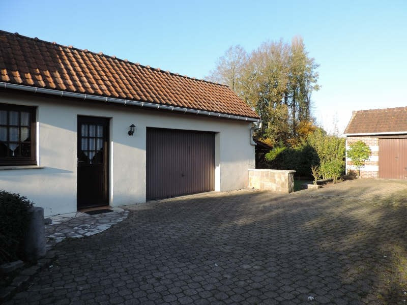 Verkoop  huis Dainville 189000€ - Foto 2