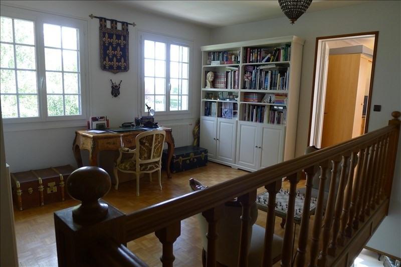 Verkoop  huis Semoy 509000€ - Foto 13