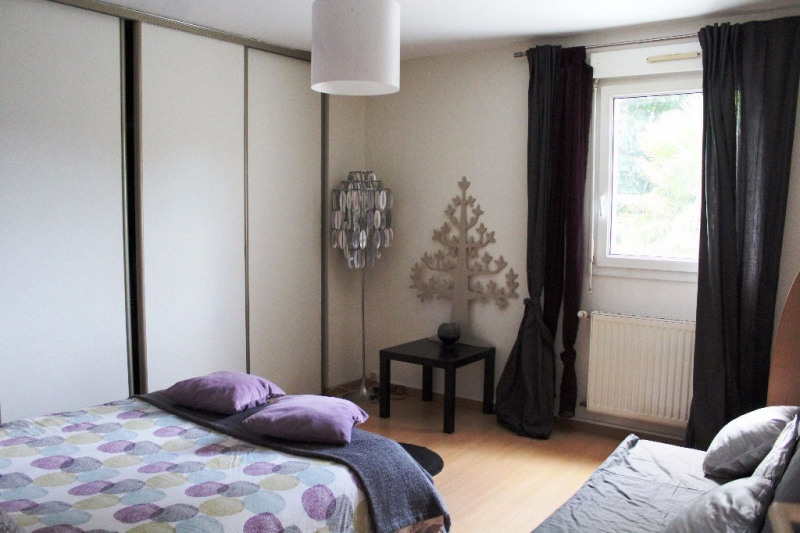 Vente de prestige maison / villa Nantes 564900€ - Photo 4
