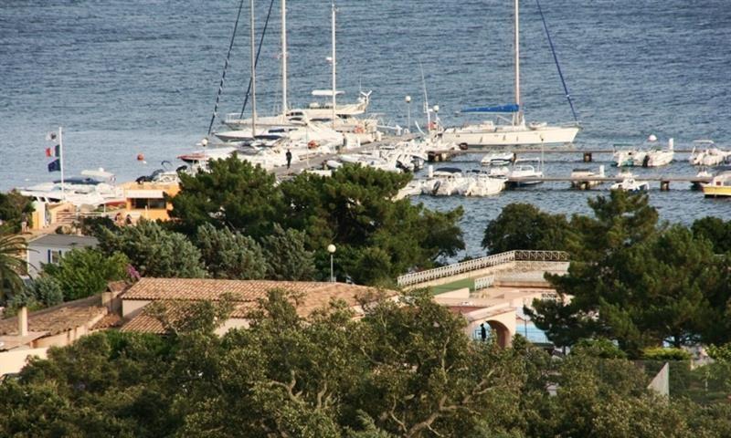Sale house / villa Porto-vecchio 875000€ - Picture 16