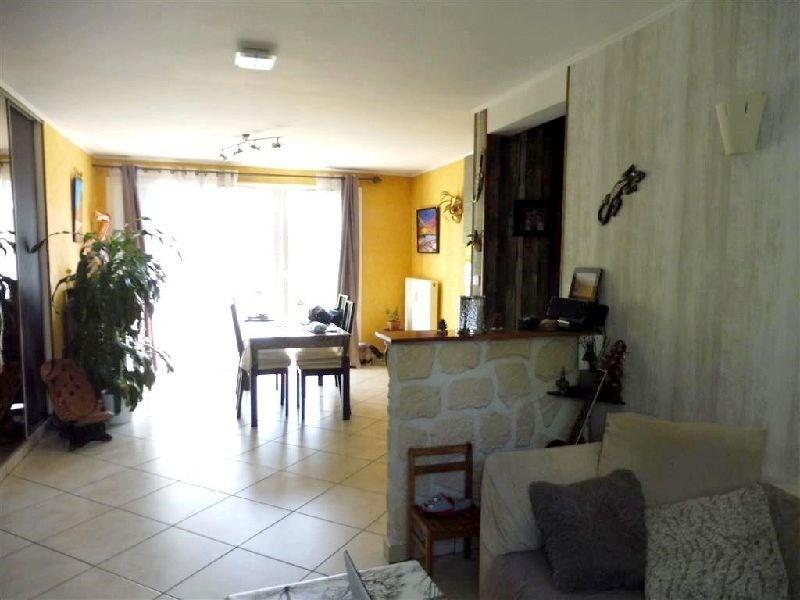 Vente appartement Ste genevieve des bois 159000€ - Photo 5