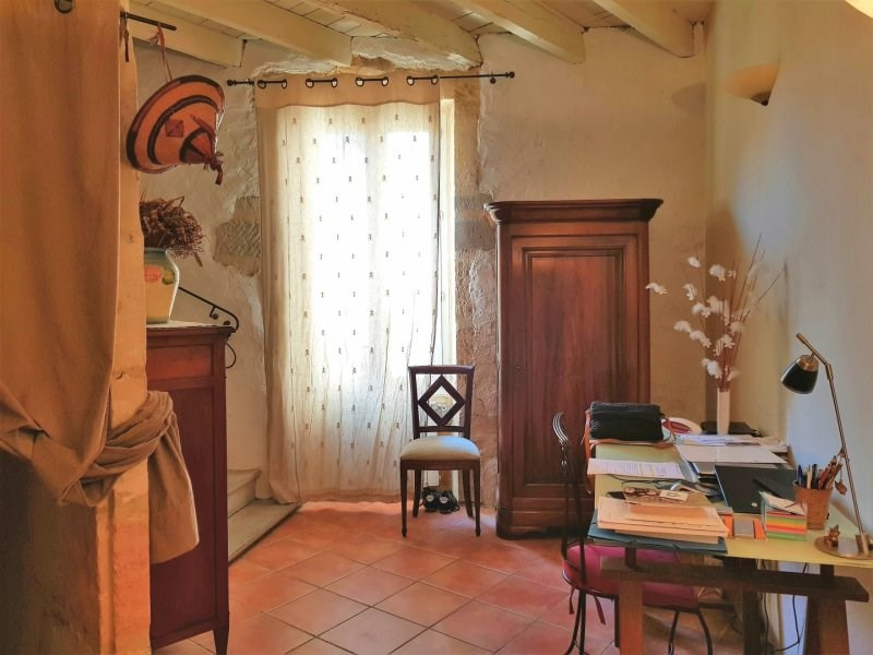 Vente maison / villa Vallabregues 285 000€ - Photo 6