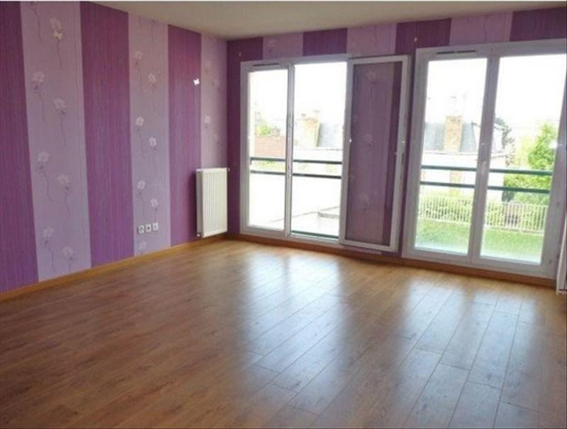 Vente appartement Corbeil essonnes 155 000€ - Photo 2