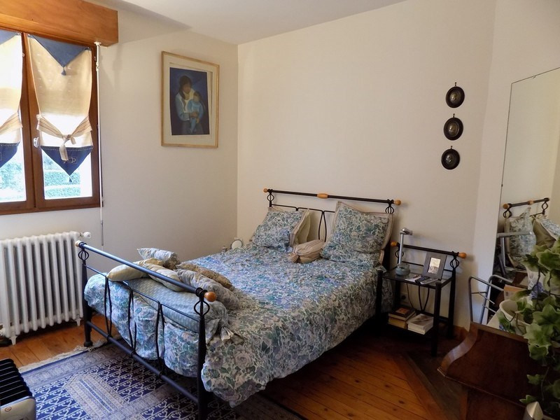 Revenda residencial de prestígio casa Deauville 678000€ - Fotografia 7